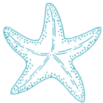 Cottage Fever Interior Design Logo