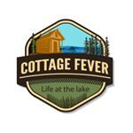 cottagefeverish