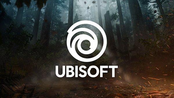 Ubisoft y su catálogo de juegos en el E3 2017