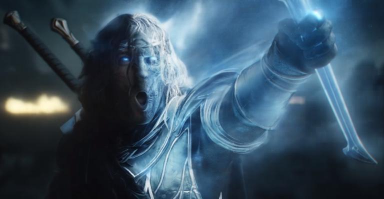 Nuevo LIVE ACTION de ME: Shadow of War explica su sistema interactivo de decisiones