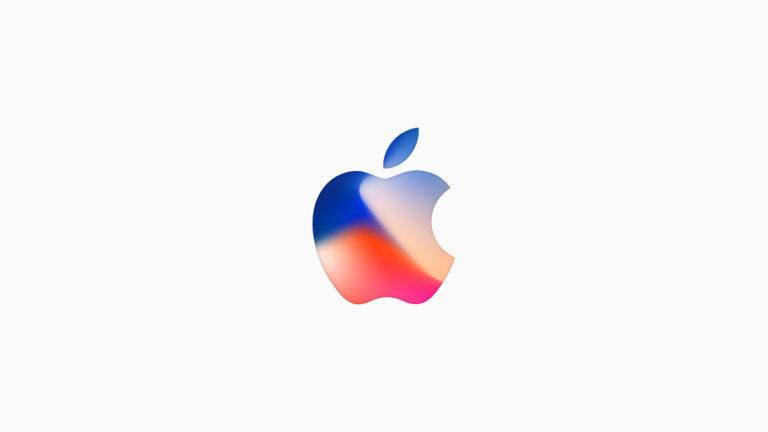 """Apple está muy cerca de ser la primera compañía estadounidense en alcanzar el valor de $1 """"trillón"""""""