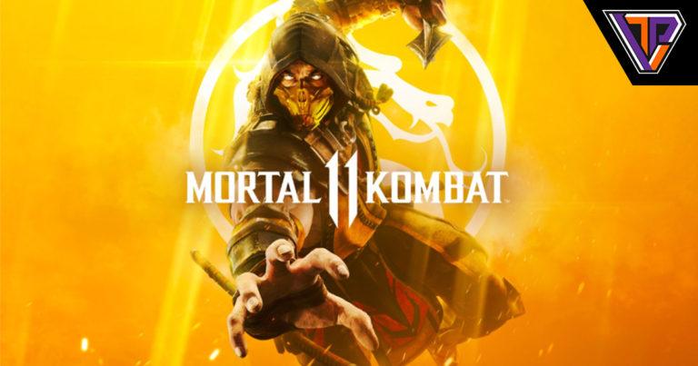 Mortal Kombat 11: Cinco impresiones que me lleve del beta