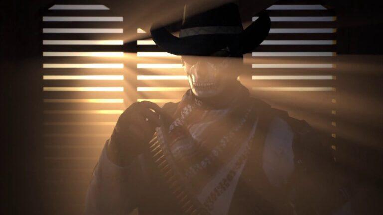 Activision presenta el contenido de la sexta temporada de Call of Duty: Mobile