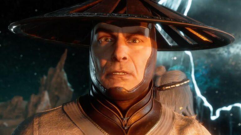 NetherRealm Studios nos presentará mañana lo próximo de Mortal Kombat