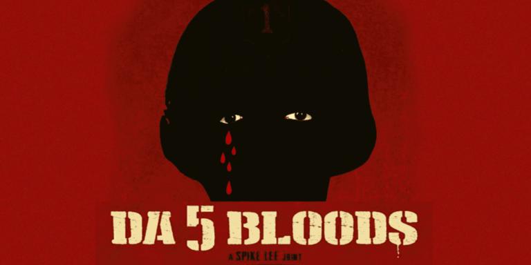 [Reseña/Opinión] Da 5 Bloods