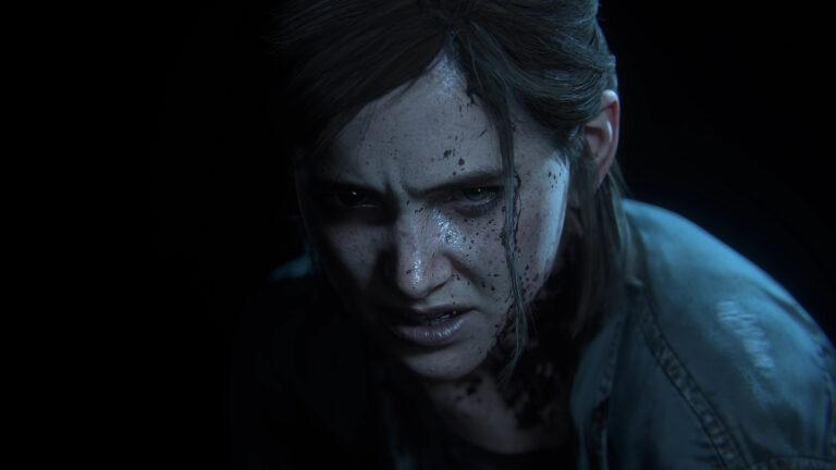 El multijugador de The Last of Us 2 se encuentra en desarrollo, pero Naughty Dog no ofrecerá detalles