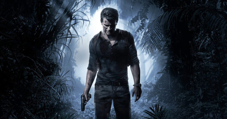 Uncharted 4 exclusivo de PlayStation también llegará a PC