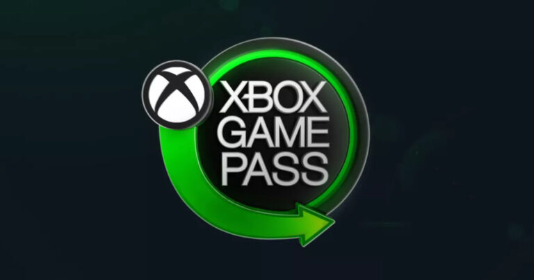 Xbox Game Pass próximamente agregará uno de los mejores juegos del 2020