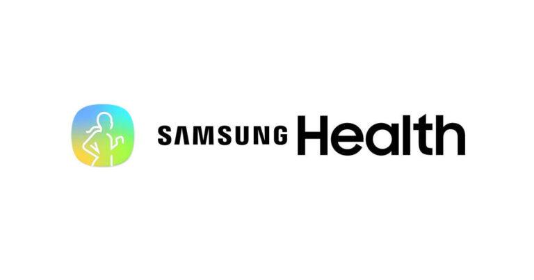 Nueva función de Desafío Grupal de la aplicación Samsung Health