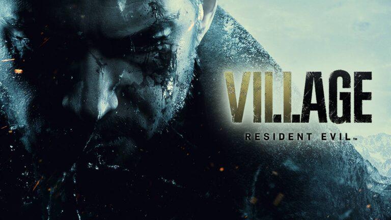 Capcom presenta los requisitos, minimos, recomendados y 4K para Resident Evil Village en PC