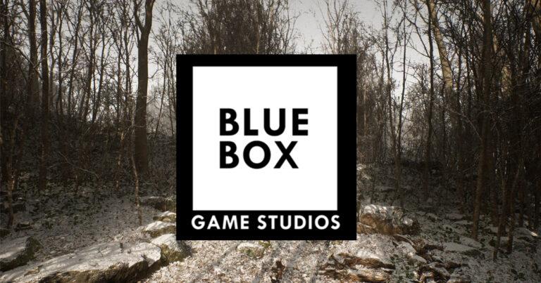 Blue Box Game Studios vuelve a retrasar la aplicación y el trailer de Abandoned