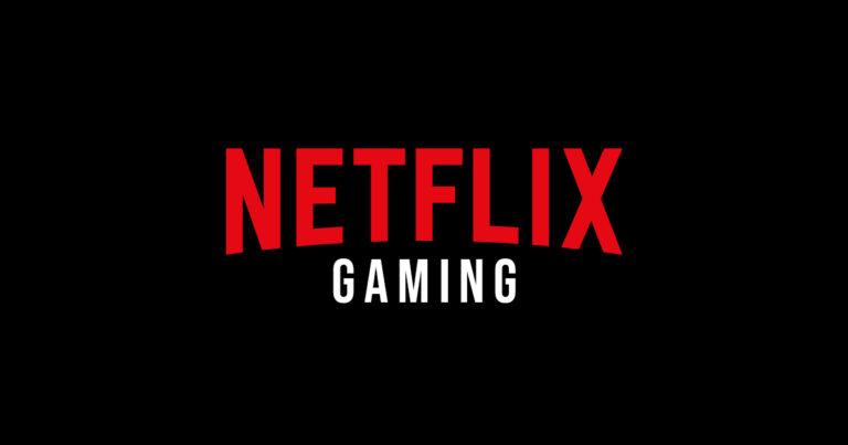 Los primeros juegos de Netflix estarán en dispositivos móviles sin cargo adicional