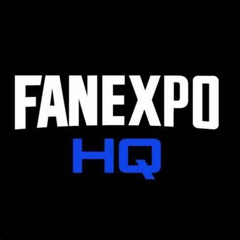 FanExpo expande sus convenciones a 6 nuevas localidades