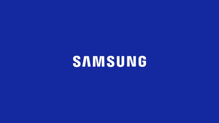 Samsung ofrece servicio de atención remota para televisores y dispositivos Galaxy