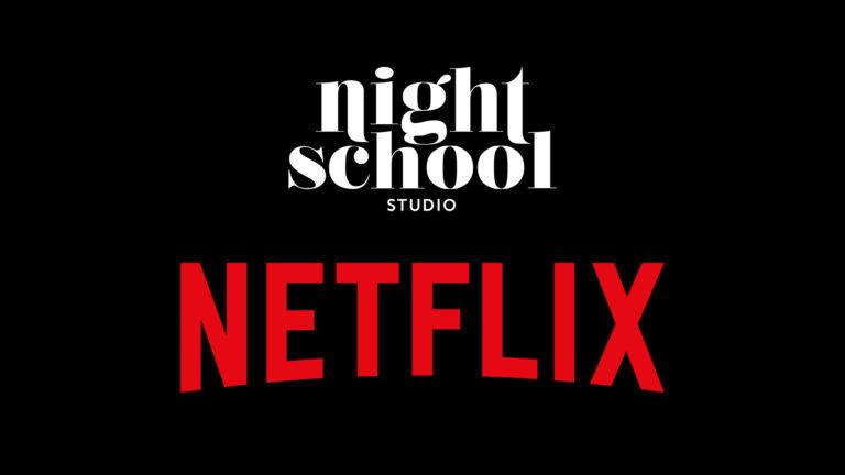Netflix adquiere a Night School, su primer studio de videojuegos