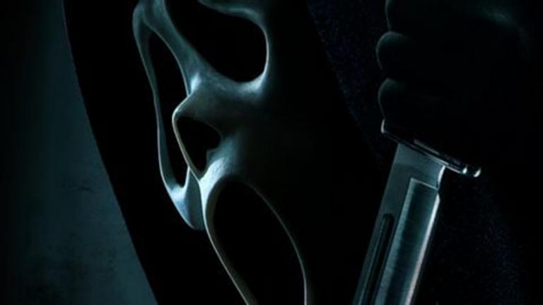 Trailer Oficial   Scream