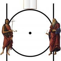 Holy Sts John 2 copy