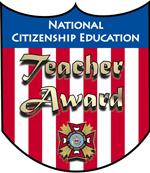 Teacher Awardlogo small