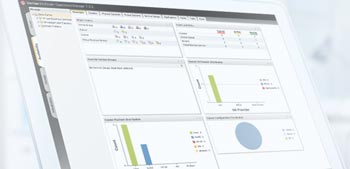 Veritas Infoscale Enterprise services with NetX thumbnail