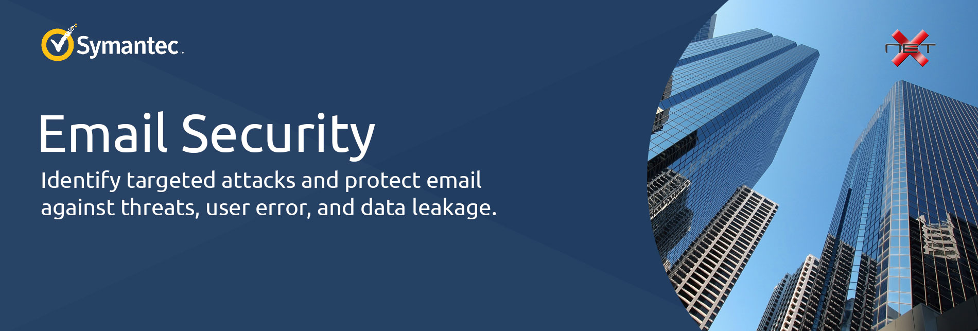 symantec-email-security-with netx banner