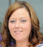 Shannon Lanius Neff