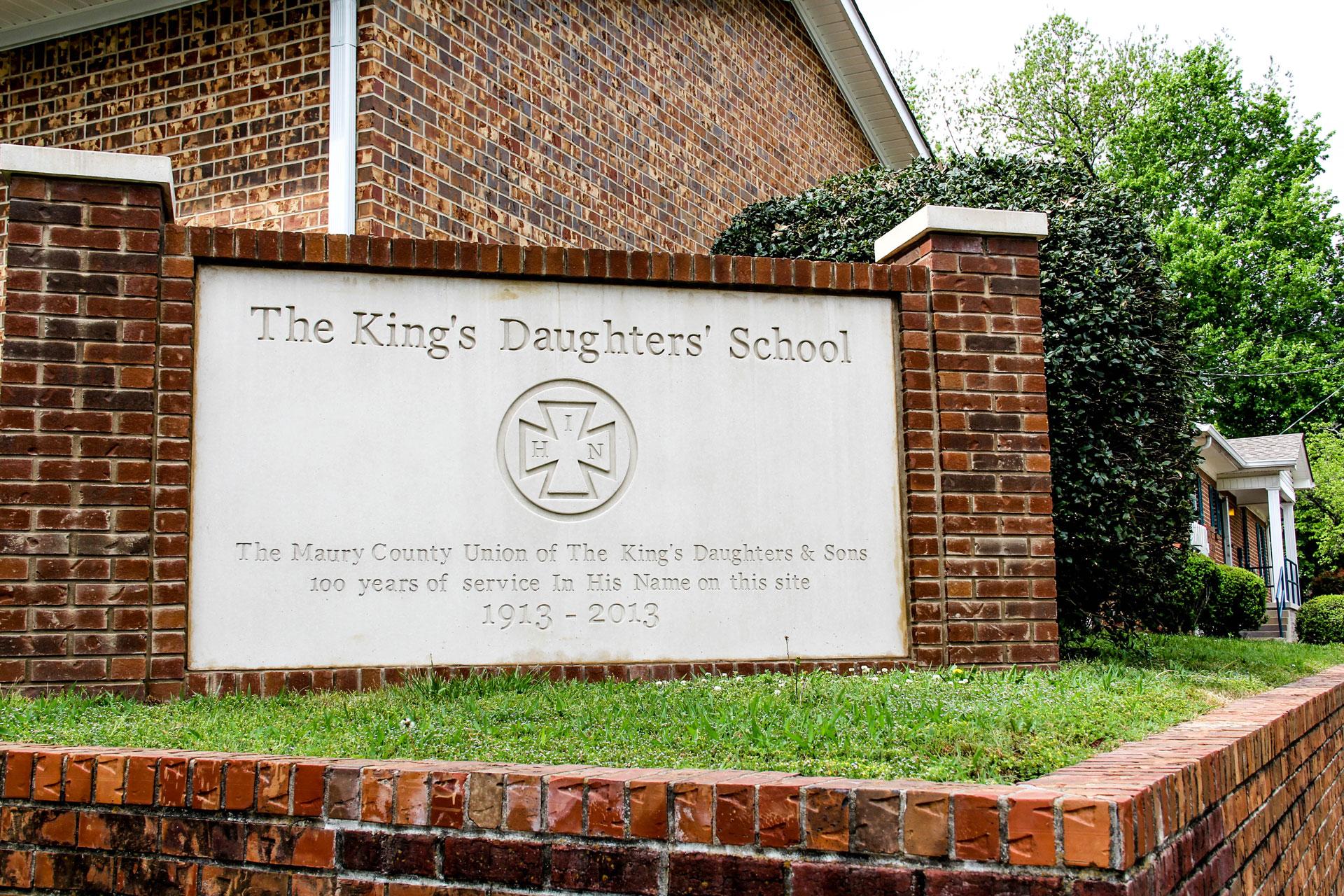 the-kings-daughters-school7