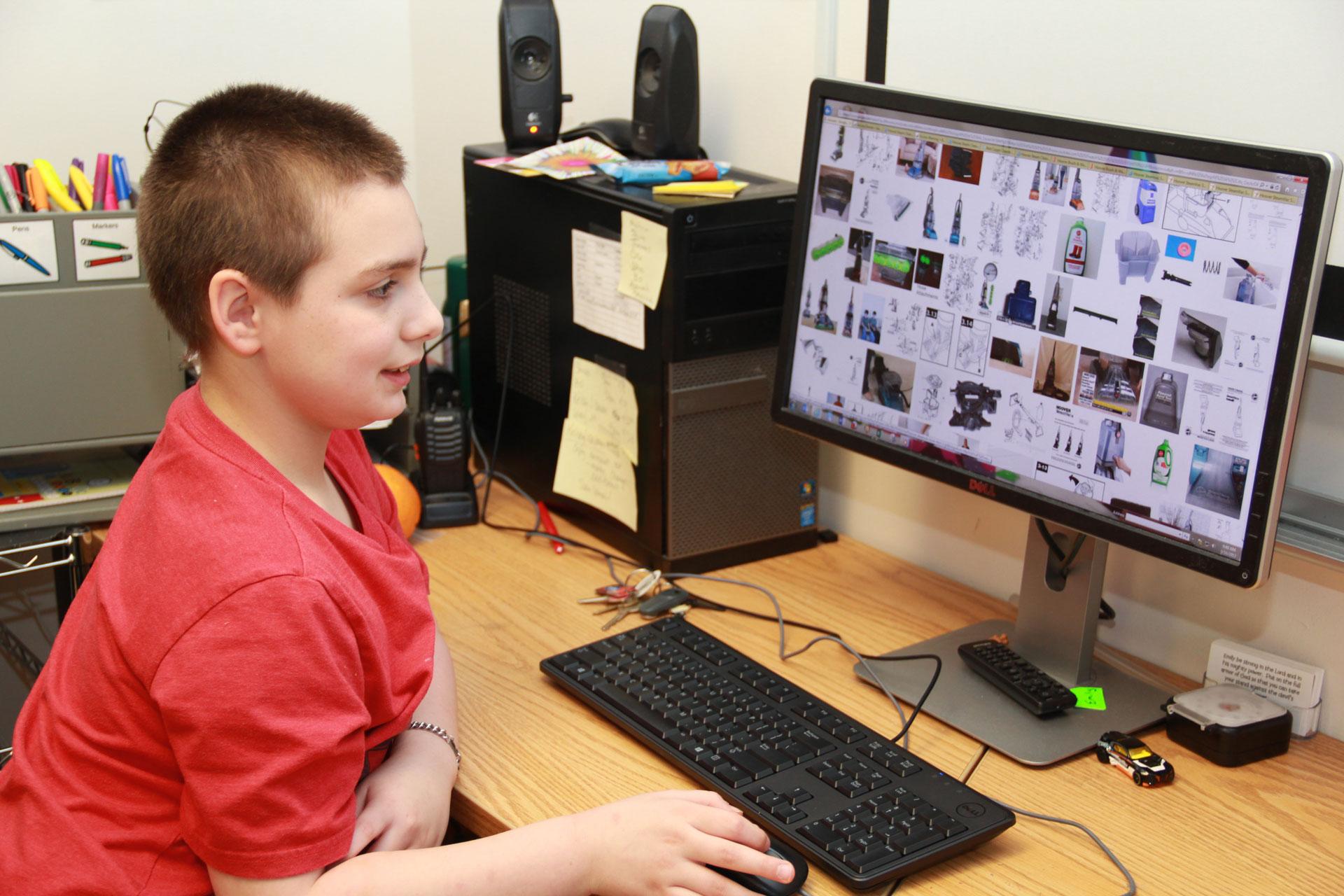 tkds-center-for-autism8