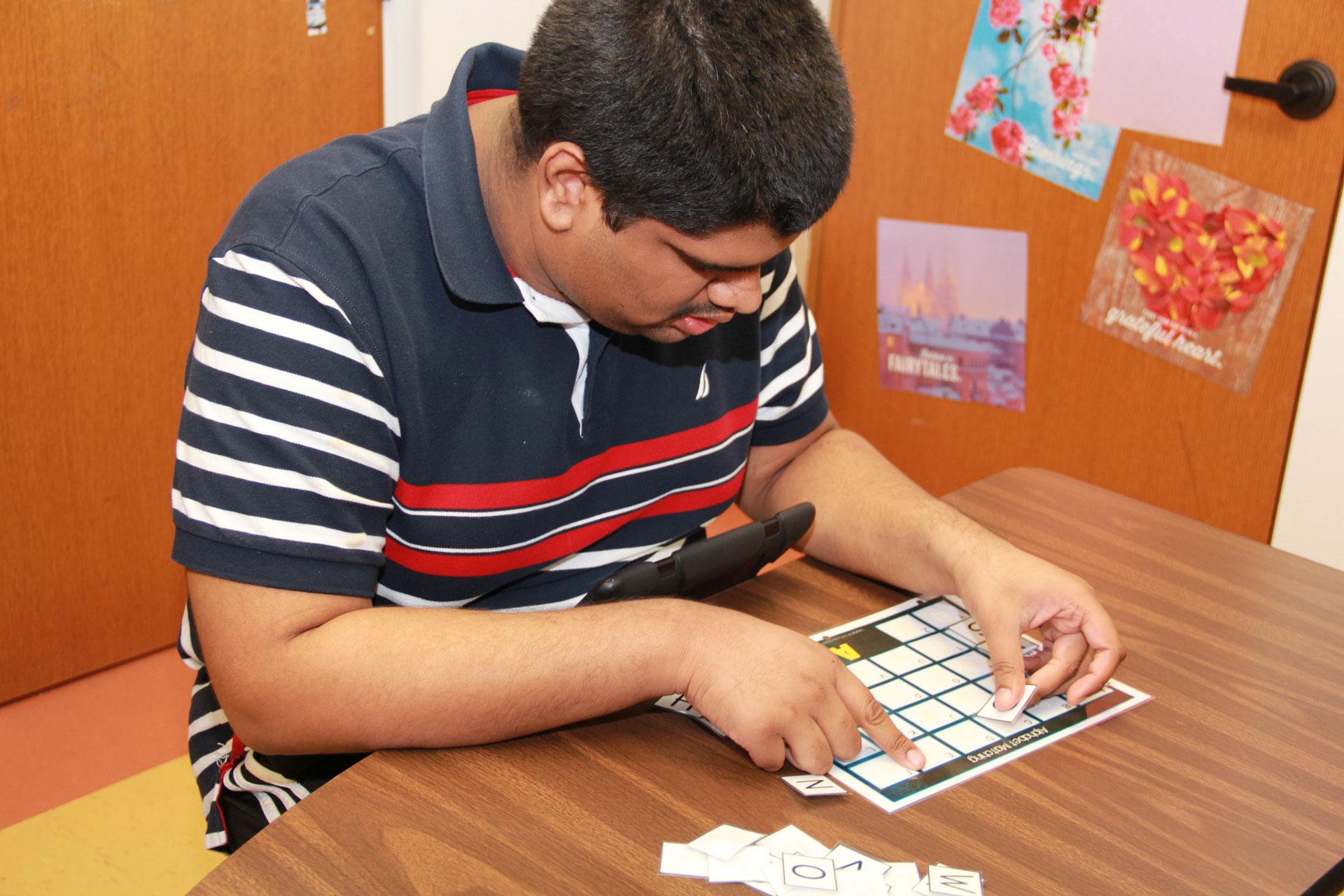 tkds-center-for-autism9