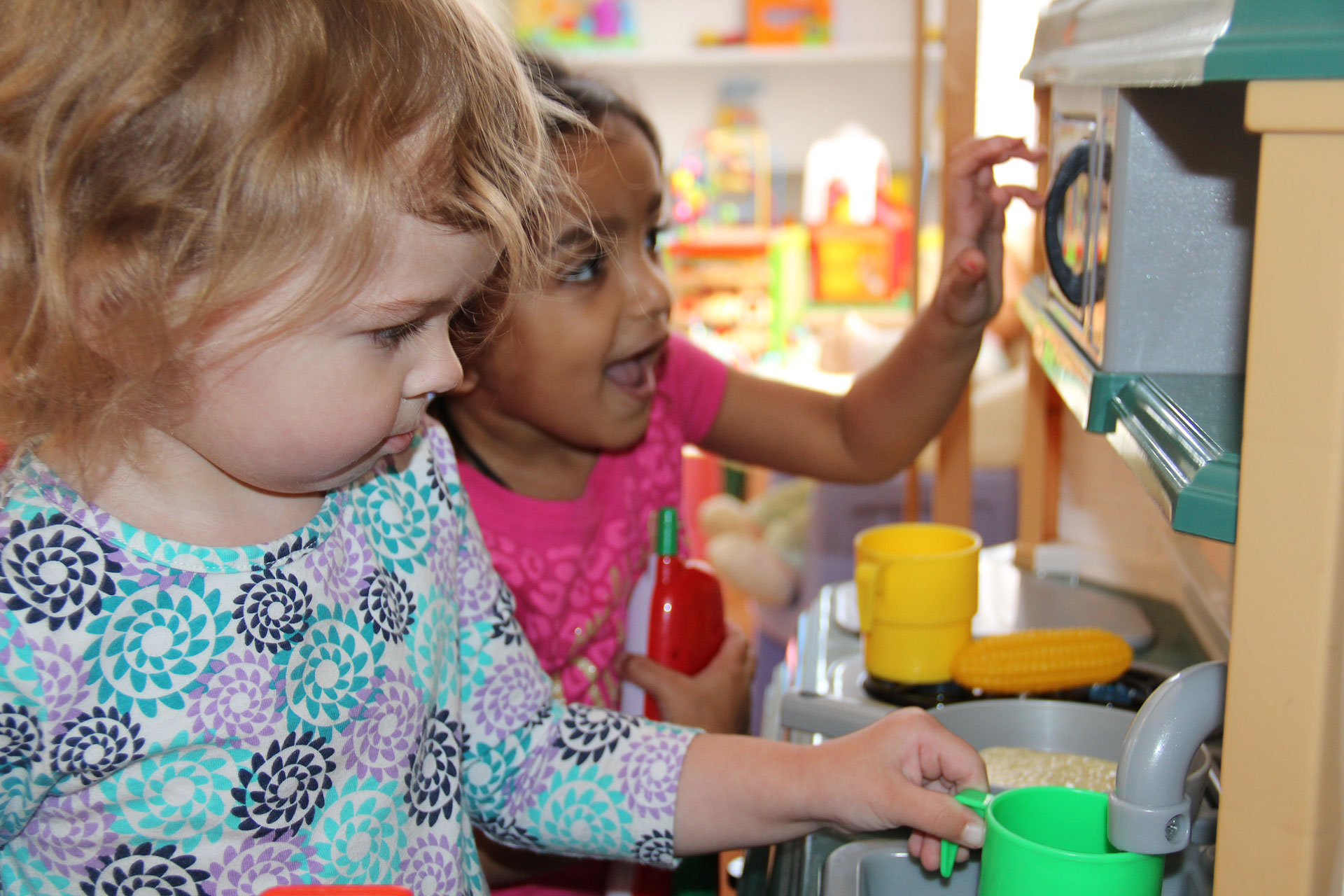tkds-early-learning