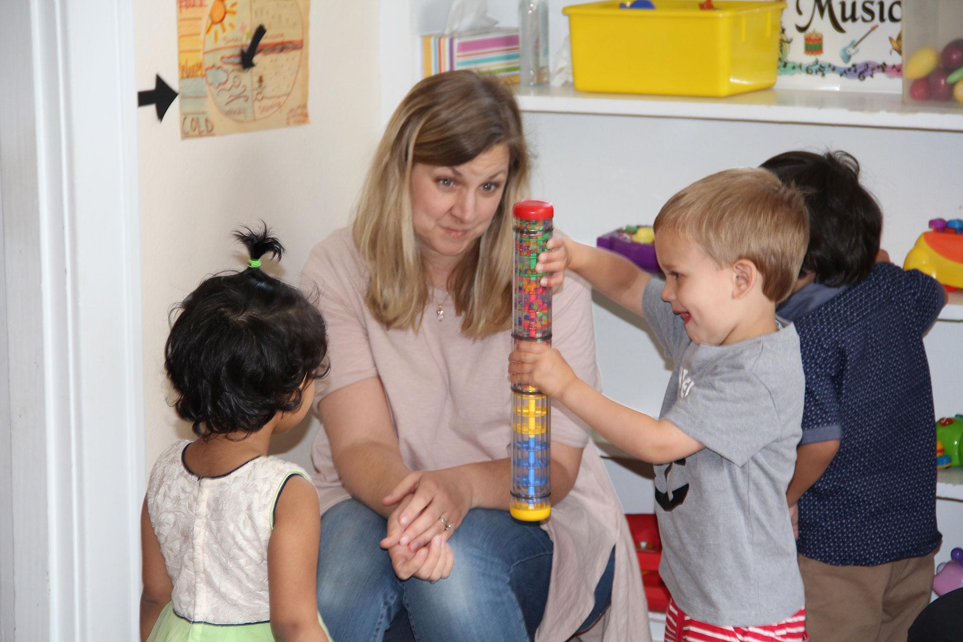 tkds-early-learning2