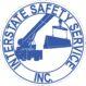 Interstate Safety Service, Inc.