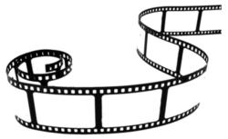 Küçük Yönetmenler