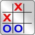 Görev Bingo