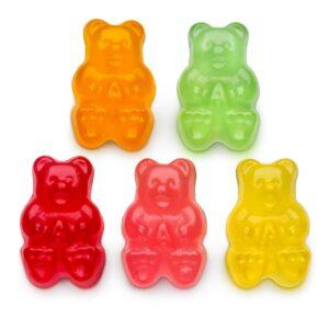 Albanese Original Gummy Bears