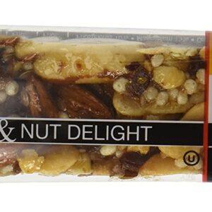 Kind Bar Fruit & Nut Delight
