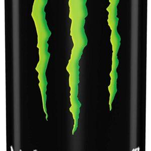 Monster Energy Green 16oz