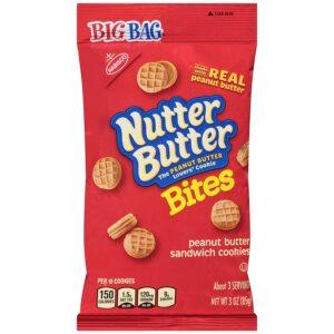 Nutter Butter Big Bag