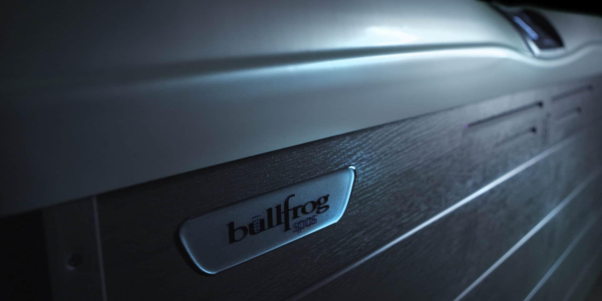 bullfrog-spas-colorado
