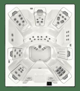 bullfrog-hot-tub