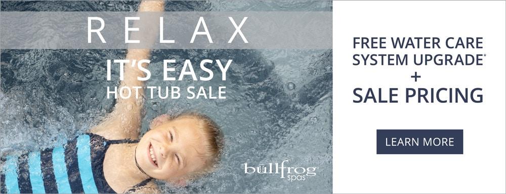 hot-tub-promotion