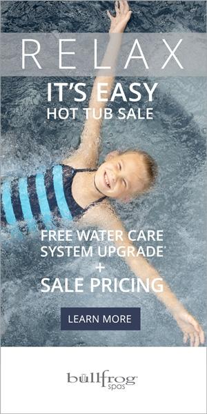 hot-tub-promo