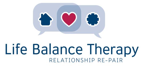 Life Balance Therapy