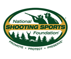 nssf 2018 logo