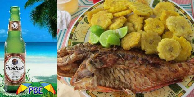 DominicanDayLunch-tMacaobeach