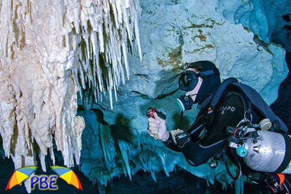 Dominican Scuba Diving Package