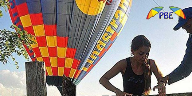 punta-cana-hot-air-ballons6-625x313