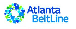 Beltline_logo_final