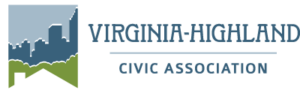 Virginia-Highland logo