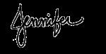 jennifer-ide-signature