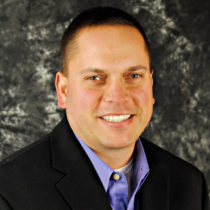 Steve Lehmeyer - Twin Cities Real Estate Agent - Farmington MN
